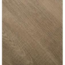 Cover Styl Modern Oak F4