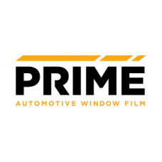 XPEL PRIME CS Black Window Film 5% (1,52mx30,5m)