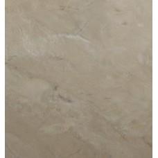 Cover Styl Beige Marble U1