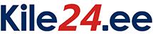 Kile24 OÜ