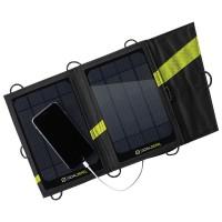 GoalZero Nomad 7 kaasaskantav päikesepaneel