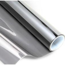 SolarScreen Exterior Mirror Silver 80 XC (MEETRI MÜÜK)
