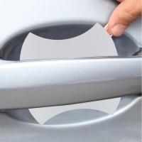Auto käepidemete aluste universaalne kaitse komplekt XPEL PPF Ultimate