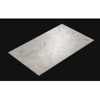 Bianco Marmor