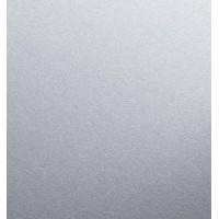 Cover Styl Mat Aluminium Q1