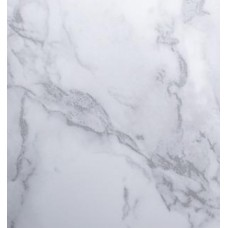 Cover Styl White Marble U3