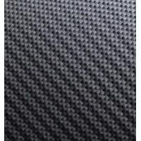 Cover Styl Titanium Carbon Fibre Z3